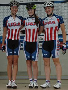 United States at the 2013 UCI Road World Championships ...