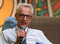 2013 Woodstock 114 Zbigniew Lew-Starowicz.jpg