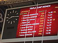 2013 World Championships in Athletics (August, 15) –6.JPG