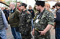 2014-05-09. День Победы в Донецке 069.jpg