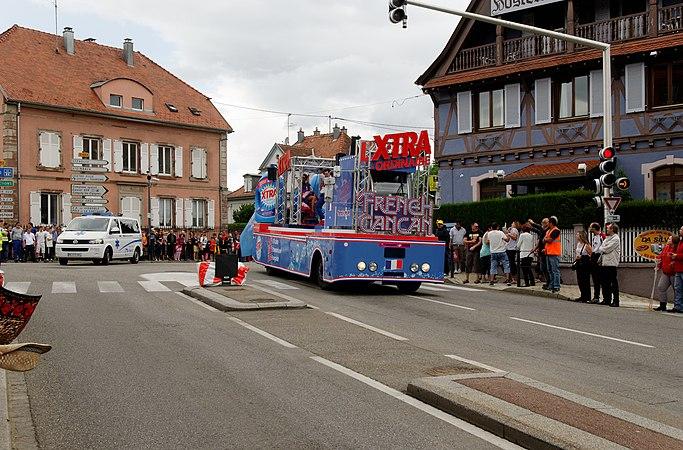 2014-07-13 15-33-05 tour-de-france.jpg