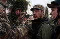 2014-08-30. War in Donbass 38.JPG