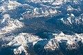 2014-12-08 09-15-19 10818.4 Italy Veneto Falcade Gares.jpg