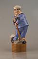20140708 Radkersburg - Ceramic figurines - H3346.jpg