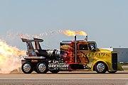 20141026 Shockwave Truck Alliance Air Show 2014-1.jpg