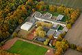 20141101 St.-Pius-Gymnasium Coesfeld (07277).jpg