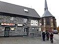 20141206 Hiking Rheinufer Monheim 13.jpg