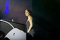 2014334012909 2014-11-29 Sunshine Live - Die 90er Live on Stage - Sven - 1D X - 1496 - DV3P6495 mod.jpg