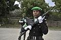 2014 12 05 Nigeria FPU Medal Ceremony-3 (15926075796).jpg