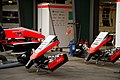 2014 Australian F1 Grand Prix (13125067204).jpg