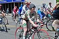 2014 Fremont Solstice cyclists 090.jpg