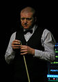 2014 German Masters-Day 2, Session 1 (LF)-07 (cropped).jpg