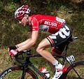 2014 Giro d'Italia, tim wellens (17599412710).jpg