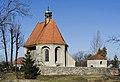 2014 Jaszkowa Dolna, kaplica cmentarna 02.JPG