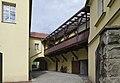 2014 Kościół św. Michała Archanioła w Bystrzycy Kłodzkiej 04.JPG