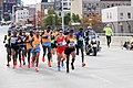 2014 New York City Marathon IMG 1675 (15511871567).jpg