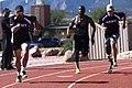 2014 Warrior Games- Relay (15227313027).jpg