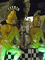 2015-02-13 - Unidos de Bangu (44).jpg