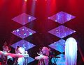 2015-03-04 ESCFahrenhaidt by WikiofMusic-215.jpg
