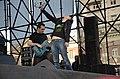 2015-04-24. День солидарности молодёжи в Донецке 493 .jpg