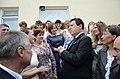 2015-05-28. Последний звонок в 47 школе Донецка 186.jpg