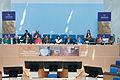 2015-07-06 World Heritage Committee Bonn by Olaf Kosinsky-102.jpg