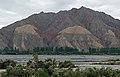 2015-09-11-064310 - Auf dem Karakorum Highway.JPG