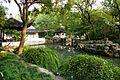 2015-09-24-130235 - Suzhou, Garten des bescheidenen Beamten.jpg
