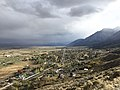 2015-10-28 15 31 31 View south towards Mottsville, Nevada and the Carson Valley from Nevada State Route 207 (Kingsbury Grade) just to the north.jpg