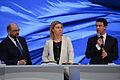 2015-12 Gruppenaufnahmen SPD Bundesparteitag by Olaf Kosinsky-109.jpg
