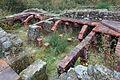 2015-Ancient Roman thermae in Lobios Ourense Galicia Spain-3.jpg