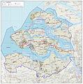2015-P09-Zeeland.jpg