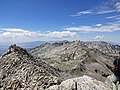 2015.08.15 13.21.46 DSC00090 - Flickr - andrey zharkikh.jpg
