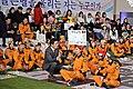 20150130도전!안전골든벨 한국방송공사 KBS 1TV 소방관 특집방송601.jpg