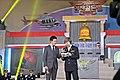 20150130도전!안전골든벨 한국방송공사 KBS 1TV 소방관 특집방송728.jpg
