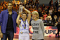 20150502 Lattes-Montpellier vs Bourges 157.jpg