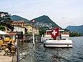 20150512 Lugano 28.jpg