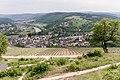 20150523 Saar bei Saarburg Weinberge IMG 4606 by sebaso.jpg