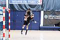 20150523 Sporting Club de Paris vs Kremlin-Bicêtre United 85.jpg