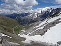 20150607 23 Granfondo Stelvio Santini - Passo Stelvio (18764348932).jpg