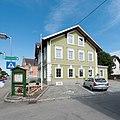 20150828 Altheim, Landesmusikschule 3085.jpg