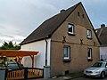 20150915 Castrop-Rauxel- Im Breckenwinkel 25 0061.jpg