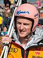 20150927 FIS Summer Grand Prix Hinzenbach 4739.jpg