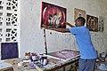 2015 04 26 Somali Artist-1 (16688051154).jpg