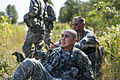 2015 Army Reserve Best Warrior Competition 150505-A-TI382-533.jpg