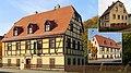 2015 Freital Einnehmerhaus.jpg