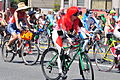 2015 Fremont Solstice cyclists 269.jpg
