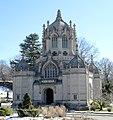 2015 Green-Wood Chapel 1.jpg
