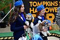2015 Hallowenn dog costume party 10.jpg