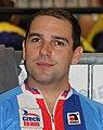 2015 UEC Track Elite European Championships 184.JPG